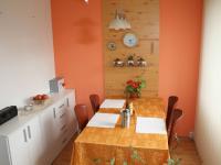 Prodej bytu 3+1 v osobním vlastnictví 85 m², Most