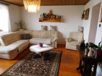 Prodej bytu 4+1 v osobním vlastnictví 95 m², Staňkovice
