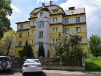 Prodej bytu 3+1 v osobním vlastnictví 94 m², Žatec