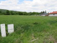 Prodej pozemku 2400 m², Černovice