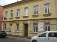 Pronájem kancelářských prostor 51 m², Jirkov