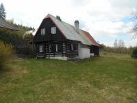 Prodej domu v osobním vlastnictví 104 m², Hajnice