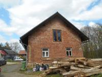 Prodej domu v osobním vlastnictví 160 m², Chyjice