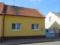 Prodej domu v osobním vlastnictví 90 m², Vilémov