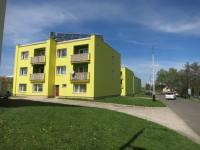Prodej nájemního domu 430 m², Rokle