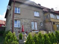 Prodej domu v osobním vlastnictví 274 m², Louny