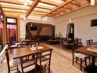 Prodej restaurace 310 m², Louny
