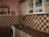 Prodej bytu 2+kk v osobním vlastnictví 51 m², Louny
