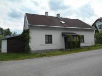 Prodej domu v osobním vlastnictví 195 m², Jindřichovice