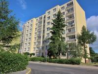 Prodej bytu 3+1 v osobním vlastnictví 72 m², Žatec