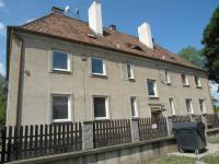 Prodej domu v osobním vlastnictví 400 m², Most