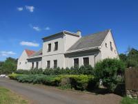 Prodej domu v osobním vlastnictví 300 m², Rokle
