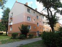 Pronájem bytu 3+1 v osobním vlastnictví 68 m², Chomutov