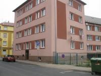 Prodej bytu 3+kk v osobním vlastnictví 57 m², Chomutov