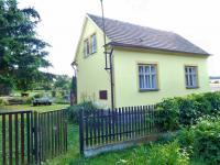 Prodej chaty / chalupy 114 m², Petrohrad