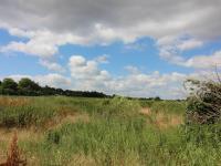 Prodej pozemku 5097 m², Líšťany