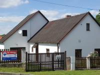 Prodej domu v osobním vlastnictví 80 m², Deštnice