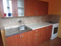 Pronájem bytu 2+1 v osobním vlastnictví 59 m², Chomutov