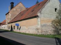 Prodej domu v osobním vlastnictví 172 m², Hřivice