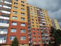 Prodej bytu 3+1 v družstevním vlastnictví 62 m², Chomutov