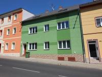 Prodej domu v osobním vlastnictví 250 m², Krupka