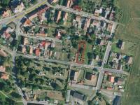 Prodej pozemku 584 m², Staňkovice