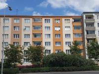 Prodej bytu 3+1 v osobním vlastnictví 86 m², Louny