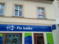 Pronájem bytu 3+kk v osobním vlastnictví 110 m², Chomutov