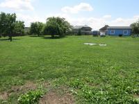 Prodej pozemku 2000 m², Spořice