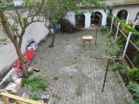 Prodej domu v osobním vlastnictví 300 m², Kadaň