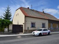 Prodej domu v osobním vlastnictví 70 m², Cítoliby