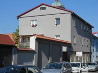 Prodej domu v osobním vlastnictví 507 m², Jirkov