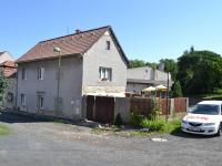 Prodej domu v osobním vlastnictví 136 m², Jimlín