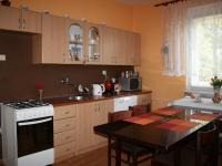 Prodej domu v osobním vlastnictví 120 m², Chomutov