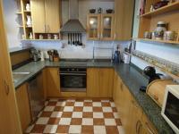 Prodej bytu 3+1 v osobním vlastnictví 74 m², Chomutov