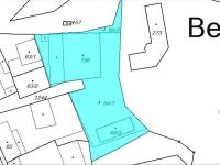 Prodej komerčního objektu 1294 m², Žatec