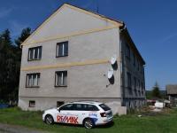 Pronájem bytu 3+1 v osobním vlastnictví 100 m², Velečín