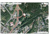 Prodej pozemku 780 m², Chomutov