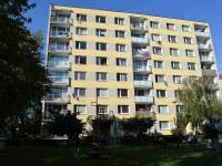 Prodej bytu 3+1 v osobním vlastnictví 65 m², Žatec