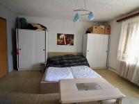 1 pokoj (Prodej domu v osobním vlastnictví 80 m², Ctiněves)