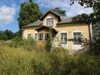 Prodej chaty / chalupy 140 m², Bochov