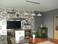 Prodej bytu 4+kk v osobním vlastnictví 78 m², Žatec
