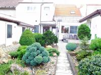 Prodej domu v osobním vlastnictví 340 m², Černčice