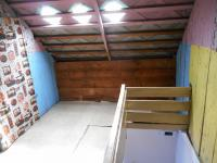 Prodej domu v osobním vlastnictví 120 m², Zbiroh