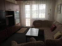 Prodej bytu 3+1 v družstevním vlastnictví 72 m², Kadaň