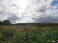 Pohled na Senomaty (Prodej zemědělského objektu 380 m², Senomaty)