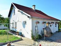 Prodej chaty / chalupy 112 m², Chbany