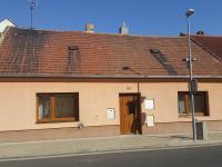Prodej domu v osobním vlastnictví 100 m², Postoloprty
