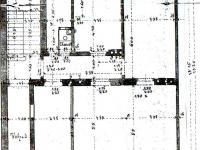 Pronájem jiných prostor 107 m², Louny