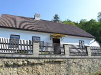 Prodej domu v osobním vlastnictví 74 m², Lubenec